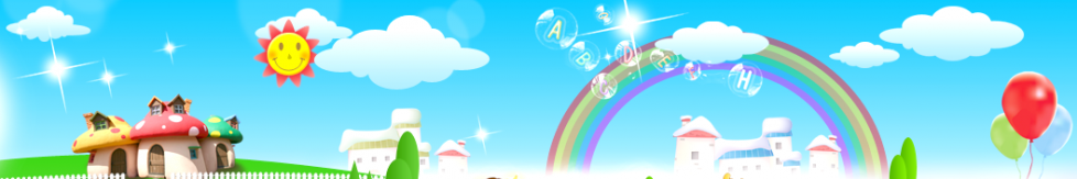 cropped-banner83